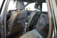 USED 2019 68 SEAT ATECA 2.0 TSI CUPRA 4DRIVE DSG 5d AUTO 297 BHP