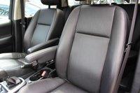 USED 2009 09 LAND ROVER FREELANDER 2.2 TD4 HST 5d AUTO 159 BHP