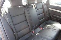 USED 2010 60 AUDI A6 2.0 TDI E S LINE 4d 134 BHP