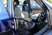 USED 2010 60 SKODA YETI 2.0 ELEGANCE TDI CR DSG 5d AUTO 138 BHP