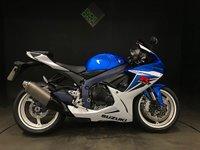 Used motorbikes for sale in Dartford & Kent: Ride DMC