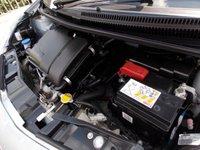 USED 2006 06 TOYOTA AYGO 1.0 VVT-I PLUS 3d 67 BHP