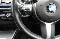 USED 2017 17 BMW 3 SERIES 2.0 320D M SPORT 4d AUTO 188 BHP SAT NAV - LEATHER HEATED SEATS