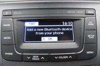 USED 2017 67 HYUNDAI I10 1.0 SE 5d 65 BHP Bluetooth- DAB-Climate Control