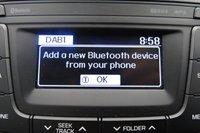 USED 2017 67 HYUNDAI I10 1.0 SE 5d 65 BHP BLUETOOTH - VOICECONTROL - USB