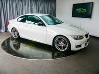 USED 2012 62 BMW 3 SERIES 2.0 318I SPORT PLUS EDITION 2d 141 BHP £0 DEPOSIT FINANCE AVAILABLE, AIR CONDITIONING, AUX INPUT, BLUETOOTH CONNECTIVITY, CLIMATE CONTROL, CRUISE CONTROL, DAYTIME RUNNING LIGHTS, FULL LEATHER UPHOLSTERY, HEATED SEATS, SATELLITE NAVIGATION, START/STOP SYSTEM, STEERING WHEEL CONTROLS, TRIP COMPUTER