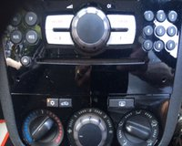USED 2011 61 VAUXHALL CORSA 1.2 SXI A/C 3d 83 BHP