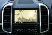 USED 2015 65 PORSCHE CAYENNE 3.0 TD Tiptronic S AWD 5dr PAN ROOF+NAV+BOSE+CAMERA