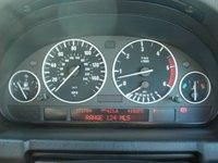 USED 2005 55 BMW X5 3.0 D SPORT 5d 215 BHP Sat nav - Leather - Xenons