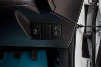 USED 2013 13 HONDA CIVIC 1.8 I-VTEC TI 5d 143 BHP MAY 2020 MOT & Just Been Serviced