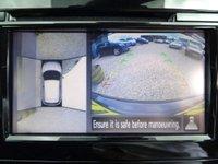 USED 2017 17 NISSAN QASHQAI 1.2 DIG-T N-Connecta 5dr Nav, Pan roof, Rear camera