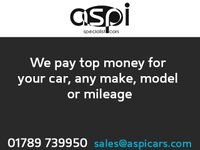 USED 2014 64 MERCEDES-BENZ A CLASS 1.5 A180 CDI BLUEEFFICIENCY SPORT 5d AUTO 109 BHP BLACK ANTHRACITE HALF LEATHER, NAVIBOX PREINSTALLTION, BI XENONS, RAIN SENSOR, CRUISE CONTROL, 18 INCH DOUBLE SPOKE ALLOYS