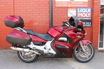 View our HONDA ST 1300 A-6