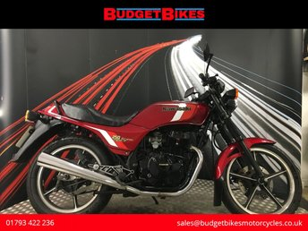 View our KAWASAKI Z250