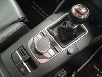 USED 2014 64 AUDI A3 2.0 S3 QUATTRO 3d 296 BHP STUNNING S3 INTERIOR SUPERB CONDITION