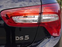 USED 2015 65 DS DS 5 2.0 BLUEHDI 1955 S/S 5d 148 BHP