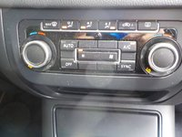 USED 2014 64 VOLKSWAGEN TIGUAN 2.0 MATCH TDI BLUEMOTION TECH 4MOTION DSG 5d AUTO 139 BHP
