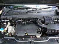 USED 2008 58 LAND ROVER FREELANDER 2 2.2 TD4 SE 5d 159 BHP