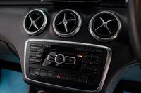 USED 2014 14 MERCEDES-BENZ A CLASS 1.5 A180 CDI BLUEEFFICIENCY SE 5d AUTO 109 BHP JUNE 2020 MOT & Just Been Serviced