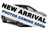 USED 2007 07 VAUXHALL VECTRA 1.9 SRI CDTI 16V 5d AUTO 151 BHP NICE CLEAN CAR AUTOMATIC WARRANTY INCLUDED 12 MONTHS MOT 12 MONTHS FREE PARTS AND LABOUR MONTHS WARRANTY INCLUDED + 12 MONTHS FREE BREAKDOWN COVER +  CHEAPER ROAD TAX INCLUDED ++ HPI CLEAR ++ THIS VEHICLE VERY WELL cared FOR EXTERIOR CONDITION AND THE INTERIOR RESEMBLES A MUCH LOWER MILEAGE ++FULL HPI CLEAR ++ LOW INSURANCE AND LOW TAX BAND ++ MONTHS WARRANTY FREE OF CHARGE WITH THE CAR ++ ZERO DEPO FINANCE AVAILABLE PLEASE ASK ++LOW INSURANCE ++NATIONWIDE WARRANTY PACKAGE INCLUDED+WE ARRANGE FINANCE