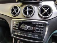 "USED 2014 14 MERCEDES-BENZ CLA 2.0 CLA45 AMG 4MATIC 4d 360 BHP 19"" ALLOYS REVERSE CAM"