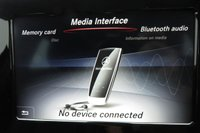 USED 2017 67 MERCEDES-BENZ A CLASS 1.6 A 160 SE 5d 102 BHP WiFi- Bluetooth- USB