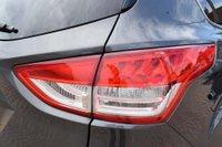 USED 2015 65 FORD KUGA 2.0 TDCi Titanium X Powershift AWD 5dr PANROOF, LEATHERS, DAB, HPI