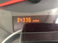 USED 2015 64 RENAULT KANGOO MAXI 1.5 LL21 CORE DCI 110 BHP [6] LOW MILEAGE