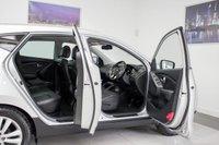 USED 2012 12 HYUNDAI IX35 2.0 PREMIUM CRDI 4WD 5d 135 BHP Just Arrived, Awaiting Preparation! NEW MOT & SERVICE Before Handover