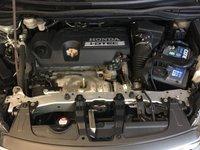 USED 2013 63 HONDA CR-V 2.2 I-DTEC SR 5d 148 BHP Fabulous Honda CR-V With Amazing SR Specification And Full Honda Newcastle Service History