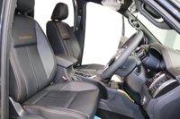 USED 2019 19 FORD RANGER Wildtrak EcoBlue NEW 2 LITRE BI TURBO WIDEARCH
