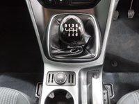USED 2015 64 FORD GRAND C-MAX 1.6 TITANIUM TDCI 5d 114 BHP