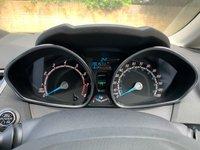 USED 2015 65 FORD FIESTA 1.0L TITANIUM X 5d 99 BHP Titanium X, Low Mileage, 6m Warranty, NEW MOT, Finance
