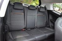 USED 2013 13 PEUGEOT 208 1.6 FELINE E-HDI 3d 115 BHP