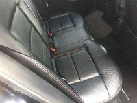 USED 2012 62 MERCEDES-BENZ E CLASS 2.1 E250 CDI BLUEEFFICIENCY SPORT 4d AUTO 204 BHP
