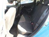 USED 2015 15 RENAULT CLIO 1.1 DYNAMIQUE MEDIANAV 5d 75 BHP