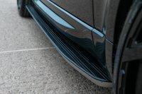 USED 2015 15 LAND ROVER RANGE ROVER SPORT 3.0 SD V6 HSE 4X4 (s/s) 5dr NAV+PAN ROOF+RS LUMMA  KIT+CAM