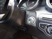 USED 2016 66 MERCEDES-BENZ GLC-CLASS 2.1 GLC 250 D 4MATIC AMG LINE PREMIUM 4d AUTO 201 BHP