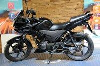 2014 HONDA CBF125 CBF 125 M-D  £1495.00