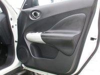 USED 2014 14 NISSAN JUKE 1.2 TEKNA DIG-T 5d 115 BHP