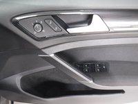 USED 2015 15 VOLKSWAGEN GOLF 2.0 GTD 5d 181 BHP One Owner