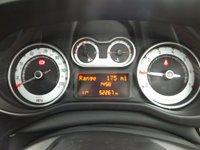 USED 2013 63 FIAT 500L 1.6 MULTIJET TREKKING 5d 105 BHP VERY CLEAN CAR THROUGHOUT