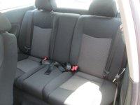 USED 2004 04 SEAT IBIZA 2.0 SPORT 8V 3d 114 BHP
