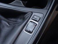 USED 2016 66 BMW 1 SERIES 118I M SPORT 134 BHP Turbo Petrol 5 Dr