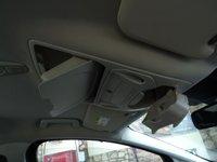 USED 2016 16 FORD GRAND C-MAX 2.0 TDCI TITANIUM Turbo Diesel [7 SEATS] AUTO 5 Dr