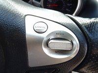 USED 2015 15 NISSAN JUKE 1.2 DIG-T Tekna [TOP SPEC] Turbo Petrol 5 Dr