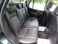USED 2010 10 LAND ROVER FREELANDER 2.2 TD4 HSE [TOP SPEC] Turbo Diesel AUTO 4X4 5 Dr