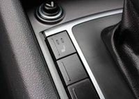 USED 2016 66 VOLKSWAGEN AMAROK 2.0 DC TDI HIGHLINE 4MOTION 1d AUTO 180 BHP
