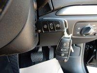 USED 2015 15 AUDI A3 1.4 TFSI S LINE 3d AUTO 124 BHP BLUETOOTH,DAB RADIO,AIR CON,CRUISE CONTROL,