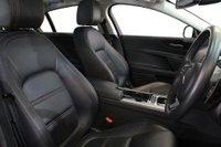 USED 2016 66 JAGUAR XE 2.0 d Prestige Auto AWD 4dr RARE AWD! SUNROOF! ELEC SEATS!
